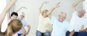 o-senior-citizens-exercise